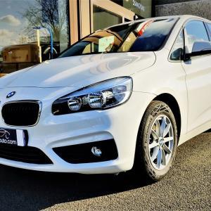 BMW SERIE 2 ACTIVETOURER (F45)