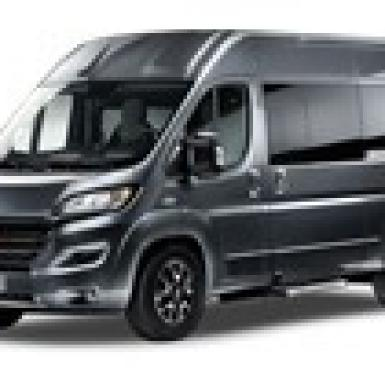 GAMME DUCATO