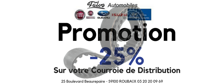 promotions garage automobile roubaix tourcoing wattrelos. Black Bedroom Furniture Sets. Home Design Ideas
